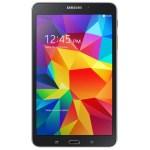 Samsung готовит планшет Galaxy Tab 4 8.0 на чипе Snapdragon 410