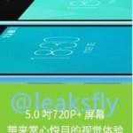Meizu M1 Mini получит три разные операционные системы