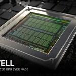 Возможные характеристики Quadro M6000 на базе GM200: 3072 ядер CUDA, 12 Гбайт VRAM