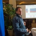 TP-LINK подвел итоги в 2014 году — продано 1 440 000 устройств