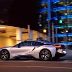 Запредельные цены на электрокары тормозят M-линейку BMW