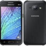 Samsung Galaxy J1 с четырехъядерным процессором представлен официально