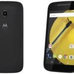 Новый Moto E замечен в Best Buy
