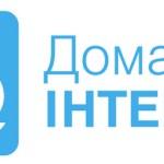 """Абоненты """"Киевстар"""" удвоили потребление мобильного интернета"""