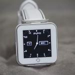 Pipo C2 — «умные» часы за 32$