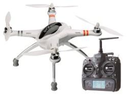 WALKERA-QR-X350-PRO_small