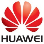 Huawei представила решение центра обработки данных будущего DC 3.0