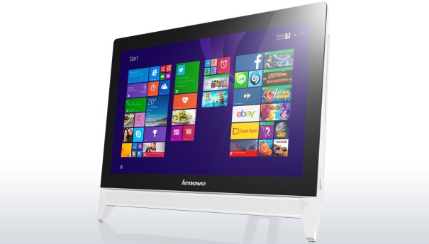 lenovo-all-in-one-desktop-c20-05-white-front-1