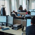 VESK обеспечивает ViewSonic серверной инфраструктурой для виртуализации рабочих столов