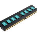 Оверклокерские модули памяти DDR4 от KINGMAX
