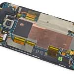 Флагманский HTC One M9 фактически невозможно отремонтировать — iFixit