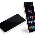 Elephone презентовала обновленный смартфон P3000S