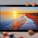 Honor Pad Note и Pad – два новых планшета Huawei