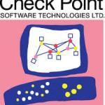 Check Point приобретает компанию Lacoon Mobile Security