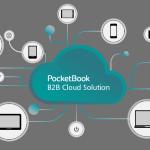 PocketBook презентует облачную экосистему для чтения