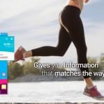 LG представляет новый пользовательский интерфейс LG UX 4.0
