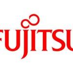 Fujitsu обновляет свою партнерскую программу SELECT для взаимовыгодного прибыльного роста на международном рынке