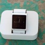 sWaP Social: стильный смартфон-часы с полноценной OC Android