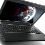 Ноутбук Lenovo ThinkPad L450