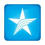 «Киевстар» открывает доступ к 3G всем абонентам в Броварах