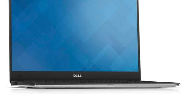 XPS 13 Non-Touch Notebook