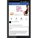 Micromax Bolt Q335 – бюджетный смартфон с ценником менее $100