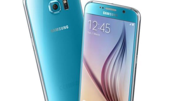 Galaxy-S6-Combination-Blue-Topaz