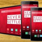 Названа стоимость смартфона OnePlus Two