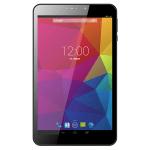 X-pad RAPID 7 4G и X-pad RAPID 8 4G — новые планшеты teXet