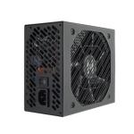 FSP представляет блок питания Hydro G стандарта 80 Plus Gold с оптимизированной системой охлаждения