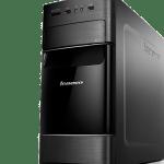 10 лет назад компания Lenovo приобрела подразделение IBM по производству персональных компьютеров