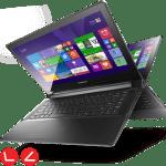 Ноутбук Lenovo Flex 2 Pro