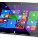 Прогрессивный планшет Pipo W8 на базе Intel Core М