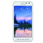 Официально анонсирован смартфон Samsung Galaxy S6 Active