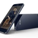 Doogee F3 – мощнейший смартфон из Китая за небольшие деньги