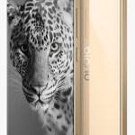 ZTE Nubia Z9S – безрамочный смартфон с LTE Cat. 9