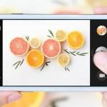 Oppo Joy 3 – 4-ядерный смартфон с 4,5-дюймовым дисплеем за $110