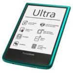 PocketBook Ultra получил новое программное обеспечение версии 5.7