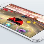 Состоялся официальный анонс смартфона Samsung Galaxy A8