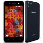 Karbonn Titanium MachOne Plus — бюджетный смартфон с достойными характеристиками