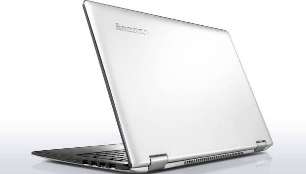 Lenovo Yoga 500_03