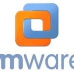 VMware назначает Жан-Пьера Брулара старшим вице-президентом и генеральным менеджером региона EMEA