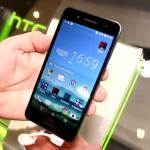 HTC анонсировала смартфон DESIRE 728G dual sim