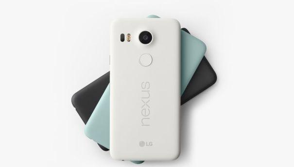 LG Nexus 5X 02-small