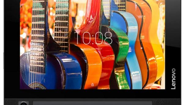 Lenovo Yoga Tab 3 8_01