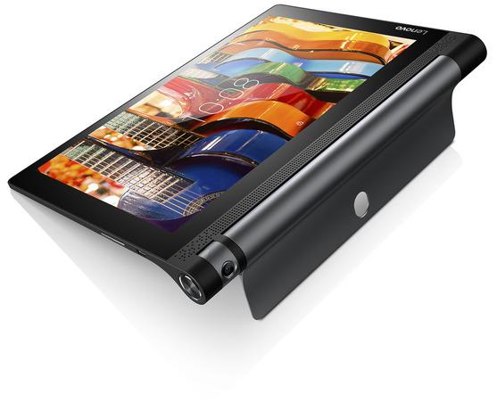 Lenovo Yoga Tab 3_01