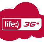 В сети life:) 43,8% устройств поддерживают 3G