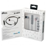 Стереогарнитура Ritmix RH-430BTH с поддержкой Bluetooth 4.1 уже в продаже