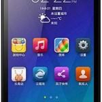 «Интертелеком» начал продажи нового двухстандартного смартфона от Lenovo