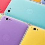 Smartisan U1 – 140-долларовый смартфон с ярким дизайном и неплохим оснащением